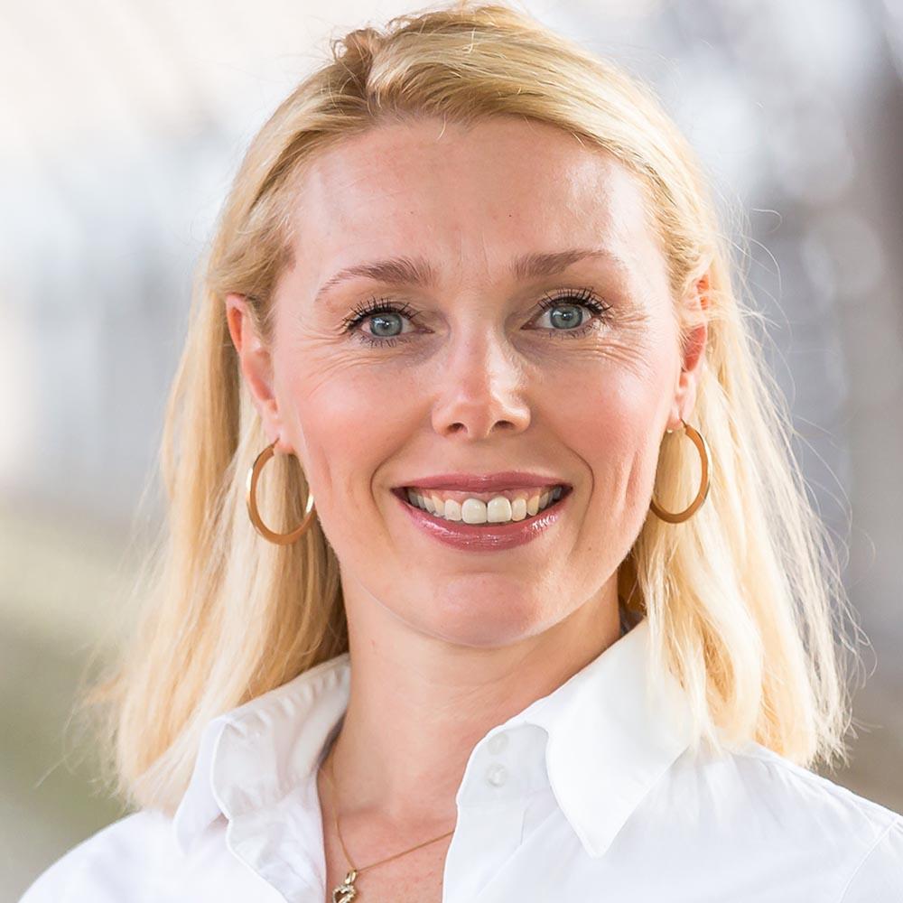 Petra Kummer-De Ridder