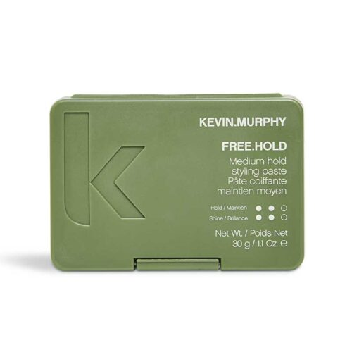 Kevin-Murphy-Free-Hold