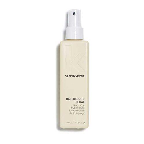 Kevin-Murphy-Hair.Resort.Spray