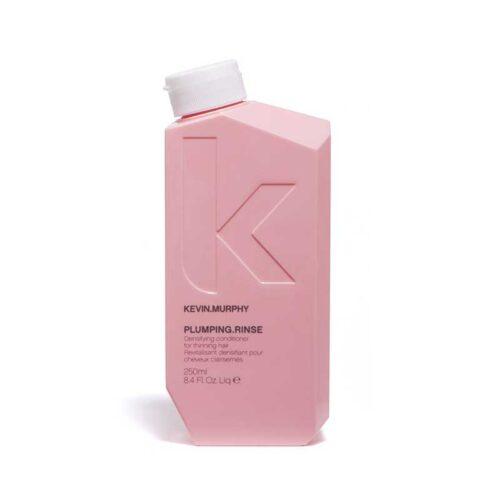 Kevin-Murphy-Plumping.Rinse