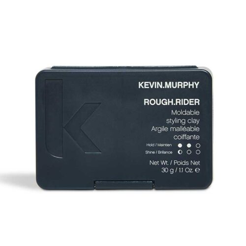 Kevin-Murphy-Rough.Rider