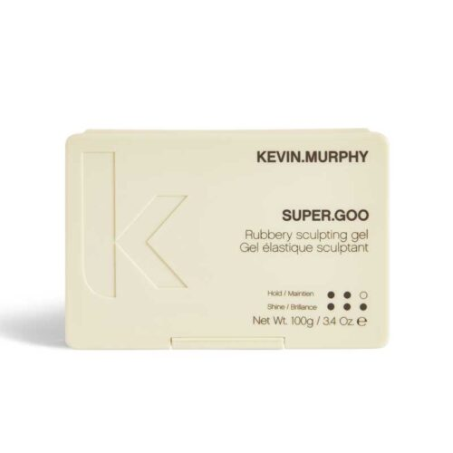 Kevin-Murphy-Super.Goo