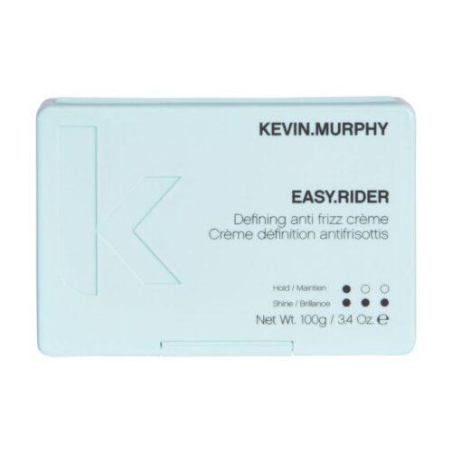 Studio Stroop Kevin Murphy