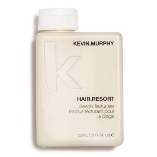 Studio Stroop Kevin Murphy HAIR.RESORT