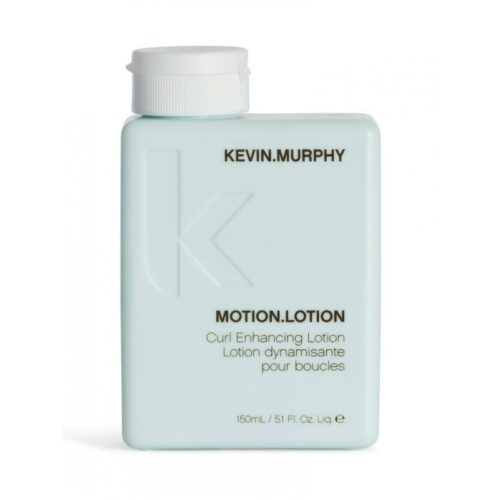 Studio Stroop Kevin Murphy MOTION.LOTION
